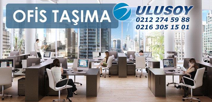ulusoy-ofis-tasima