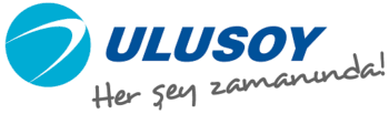 Ulusoy Nakliyat ®